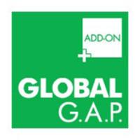 Global gap PLUS