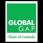 Global gap chain