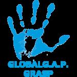 Global gap gaspr