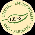 Leaf marque Certificazione