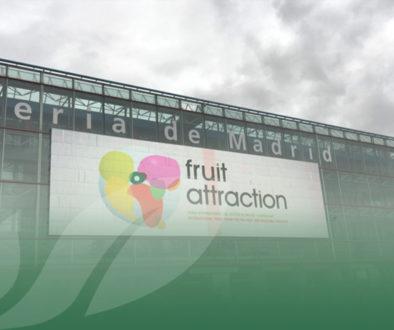 OP Isola Fiera Fruit Attraction
