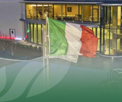 OP Isola verde_baby leaf_insalatine italiane BLOG