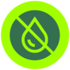 OP Isola verde_insalate 1 gamma