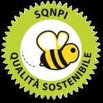 Certificazione SQNPI