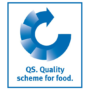 OP-Isola-Verde-QS-Quality-scheme-for-food