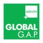 Global-gap-PLUS en