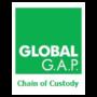 Global-gap-chain en