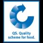 OP-Isola-Verde-QS-Quality-scheme-for-food en